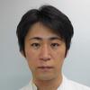 小川 俊博